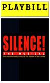 SILENCE! THE MUSICAL