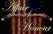 Affair of Honor