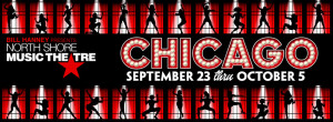 CHICAGO-FB-Event-Top