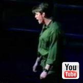 Sean McDermott Broadway Reel