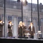 sean-mcdermott-barbra-streisand-concert-4
