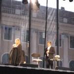 sean-mcdermott-barbra-streisand-concert-5