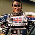 SeanMcDermott198